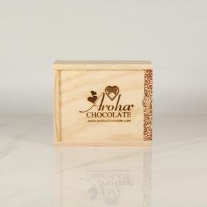 Six Truffle Gift Box1