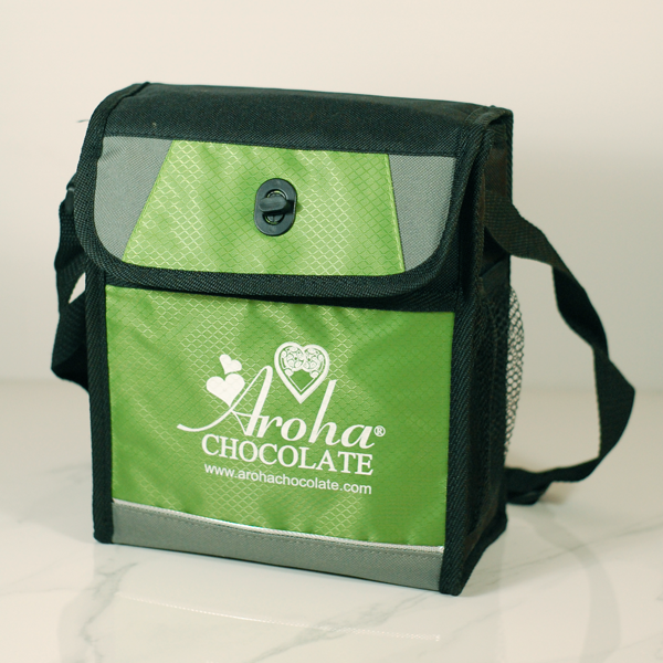 Aroha Cooler Bag