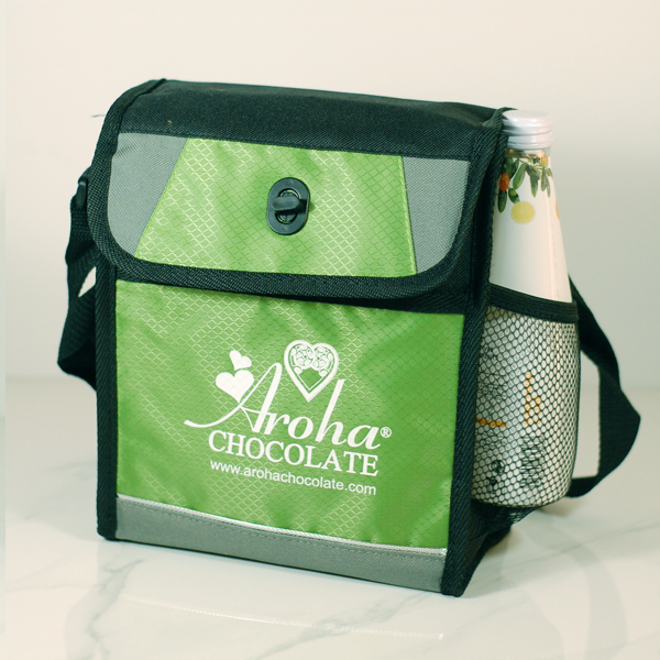 Aroha Cooler Bag bottle