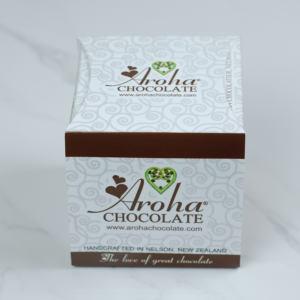 Aroha Chocolate Mixed Short Stack